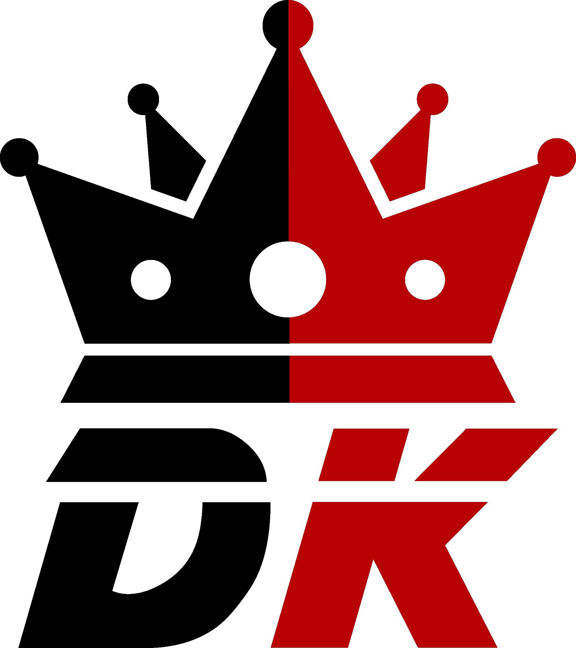 Dent King